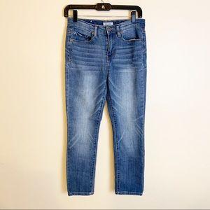 Mudd skinny jeans size 7